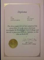 WTFSC_Diploma s4.jpg