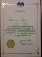 WTFSC_Certificate s3.jpg