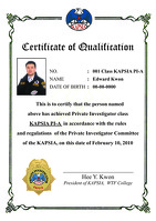certifcate_of_qualification_of_PI s2.jpg