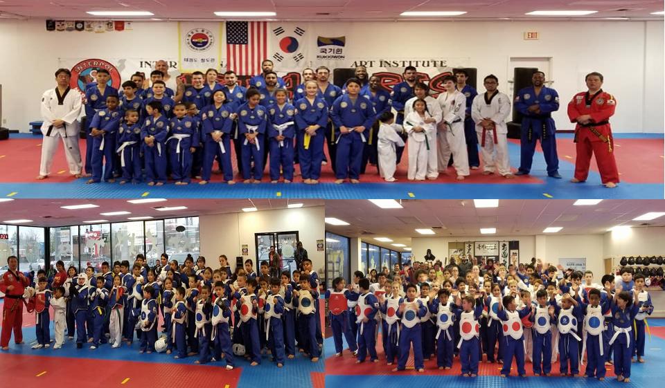 kwons taekwondo.PNG