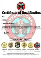 국제경찰연맹지도자자격증 s14.jpg