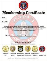 국제경찰연맹회원증 s17.jpg