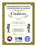 tkd_citation s12.jpg