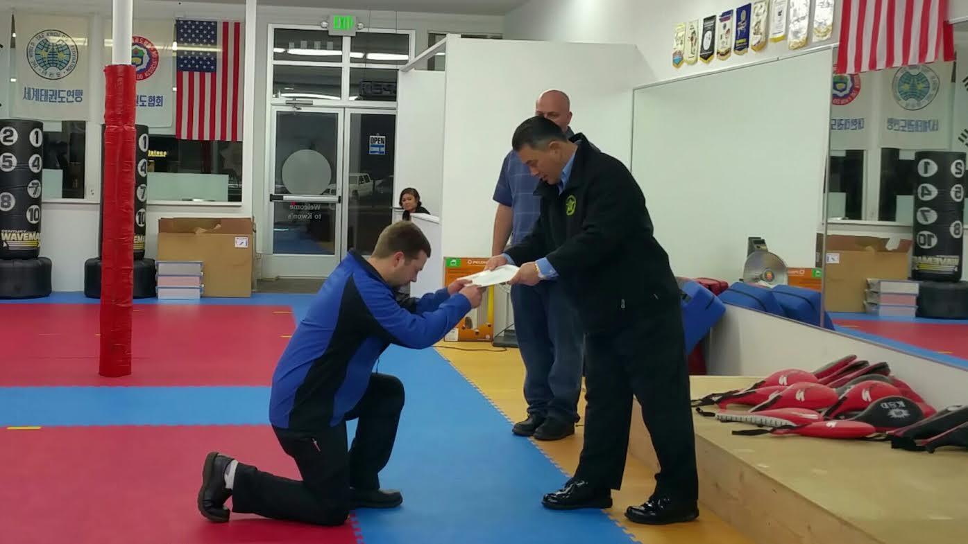 wtfsc belt ceremony1.jpg