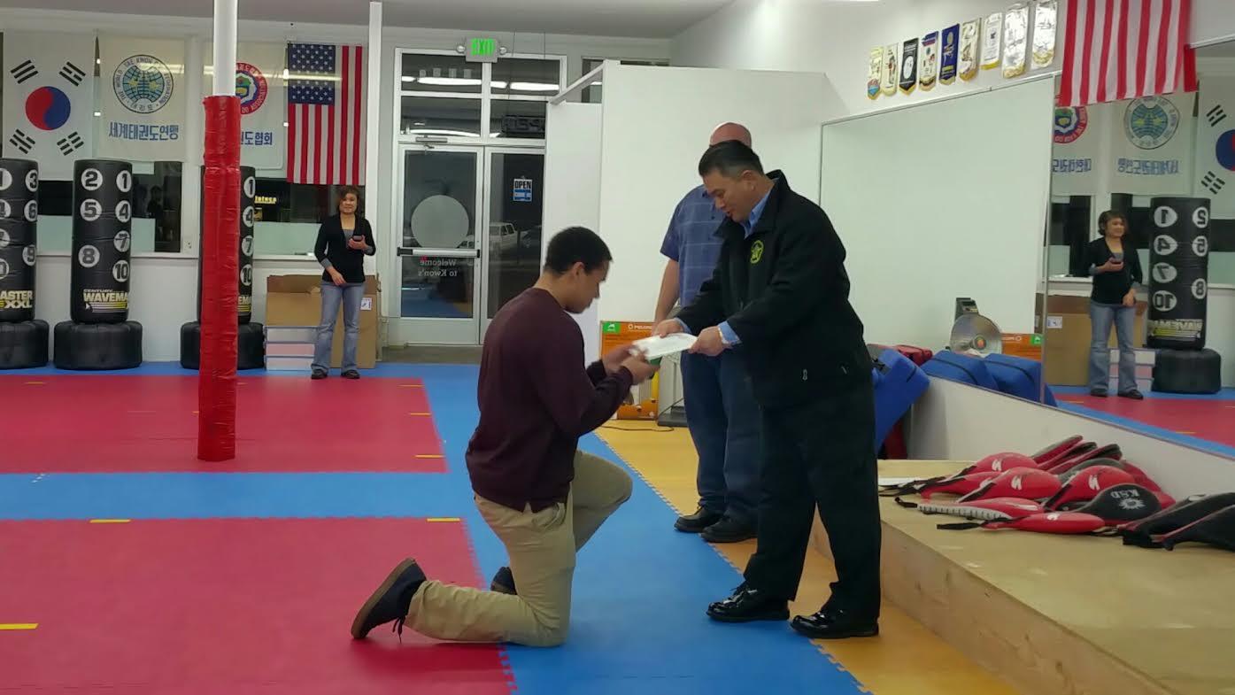 wtfsc belt ceremony2.jpg