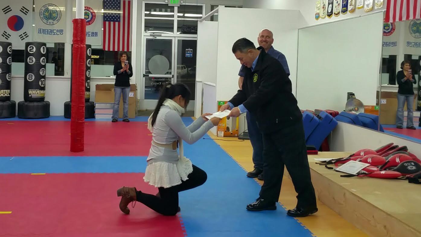 wtfsc belt ceremony5.jpg