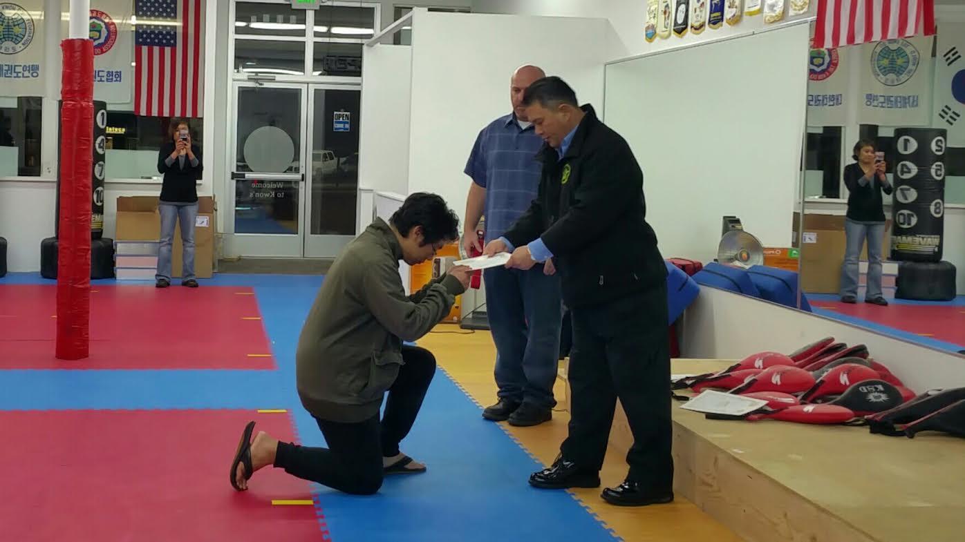 wtfsc belt ceremony8.jpg